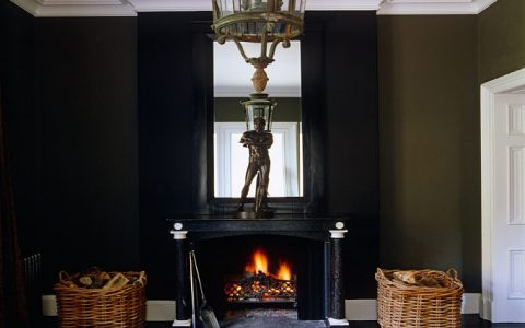 be inspired by john minshaw interior design projects Be Inspired By John Minshaw Interior Design Projects 9 5 768x768 1 480x300