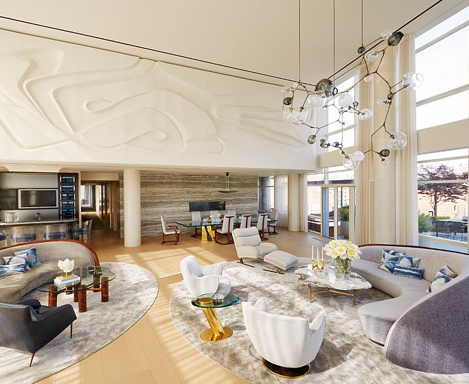 interior design projects Discover Our Selection of Top Interior Design Projects by Amy Lau Amy Lau Design and the Secrets to Luxurious Personalised Design 6