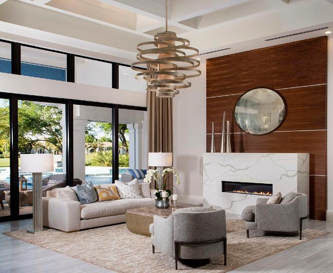 meet the top best interior designers in miami Meet the Top Best Interior Designers in Miami Designs You Can Steal From the Best Interior Designers in Miami 5