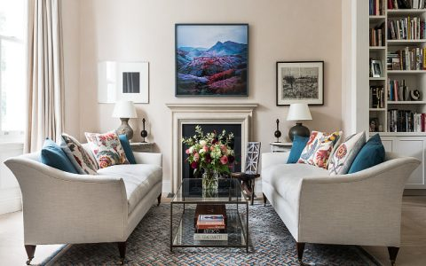 discover the world of stunning projects by kate guinness Discover The World Of Stunning Projects By Kate Guinness Discover The World Of Stunning Projects By Kate Guinness 1 480x300
