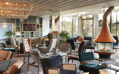 discover the best interior designers in london part 3 Discover the Best Interior Designers in London part 3 Diversified Rugs Trends from London Interior Designers Part 2 kinnersley 480x300