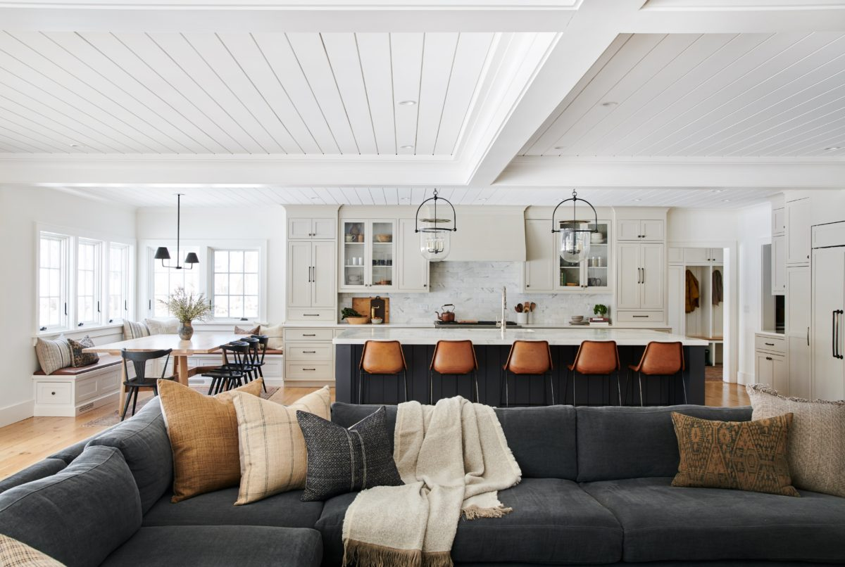 stunning interior design projects by amber interiors Stunning Interior Design Projects by Amber Interiors Stunning Interior Design Projects by Amber Interiors 6