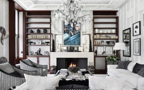 best interior design projects by john mccall Best Interior Design Projects by John McCall Stunning Interior Design Projects by John McCall 1 1 480x300
