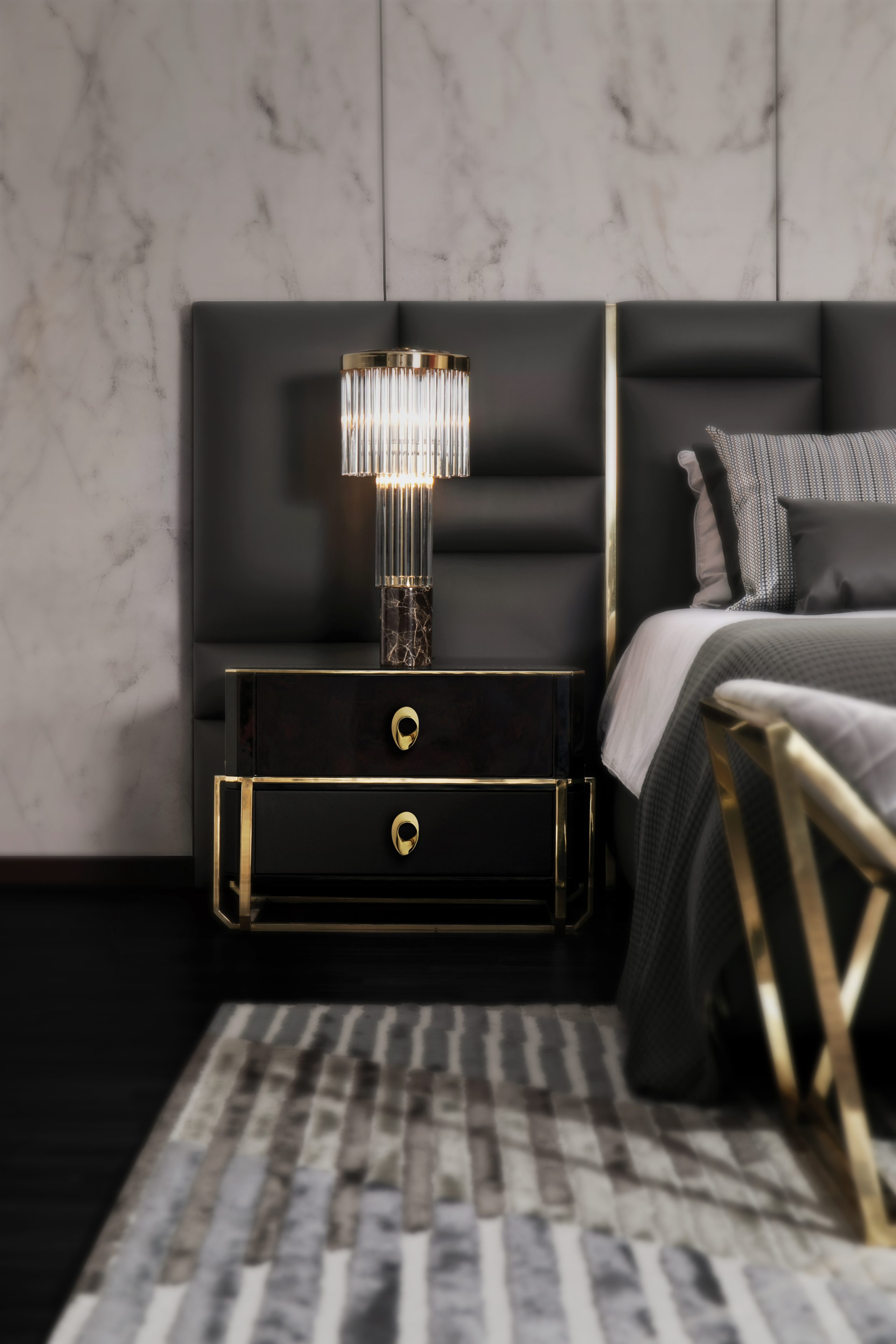 Historically Modern Design Style For Your Projects historically modern design style for your projects Historically Modern Design Style For Your Projects bedroom