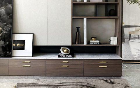 historically modern design style for your projects Historically Modern Design Style For Your Projects livingroom 1 1 480x300