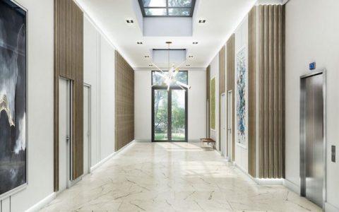 meet 25 of the best interior designers in new york city Meet 25 Of The Best Interior Designers In New York City meshberg 480x300