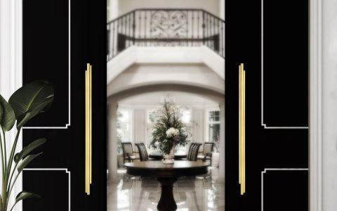 unique hardware Unique Hardware To Upgrade Your Interior Design 127023418 1369566206731088 4084522200639051979 n 1 480x300