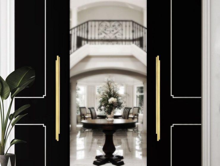 unique hardware Unique Hardware To Upgrade Your Interior Design 127023418 1369566206731088 4084522200639051979 n 1 740x560