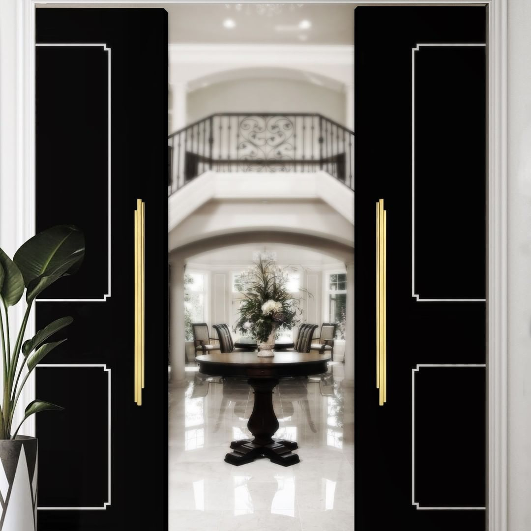 hardware trends Hardware Trends To Uplift Any Room Décor 127023418 1369566206731088 4084522200639051979 n