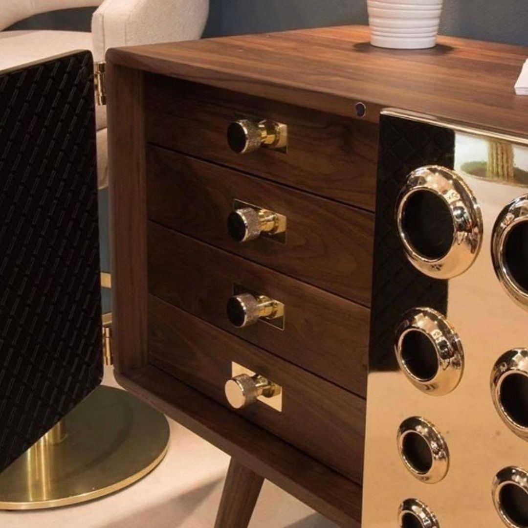 hardware trends Hardware Trends To Uplift Any Room Décor 129732274 140650617833473 3164332793422560184 n