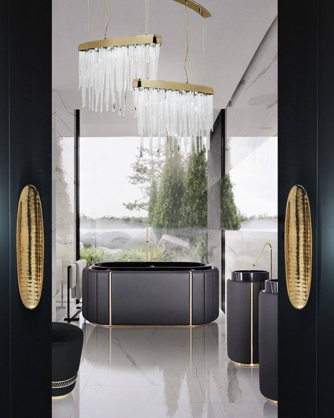 hardware trends Hardware Trends To Uplift Any Room Décor 131536680 232538251728467 5744056326647106285 n