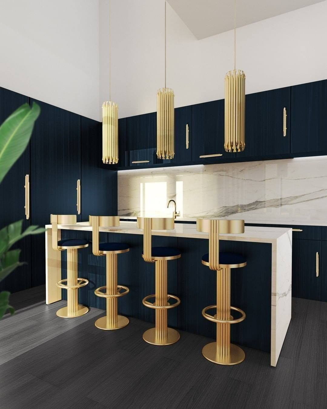 hardware trends Hardware Trends To Uplift Any Room Décor 138484714 3993160557395427 488047461899300038 n