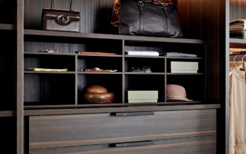 luxurious hardware to transform your home decor Luxurious Hardware To Transform Your Home Decor Discern Another Set of Bespoke Hardware Inspirations for Closet Rooms 6 1 480x300