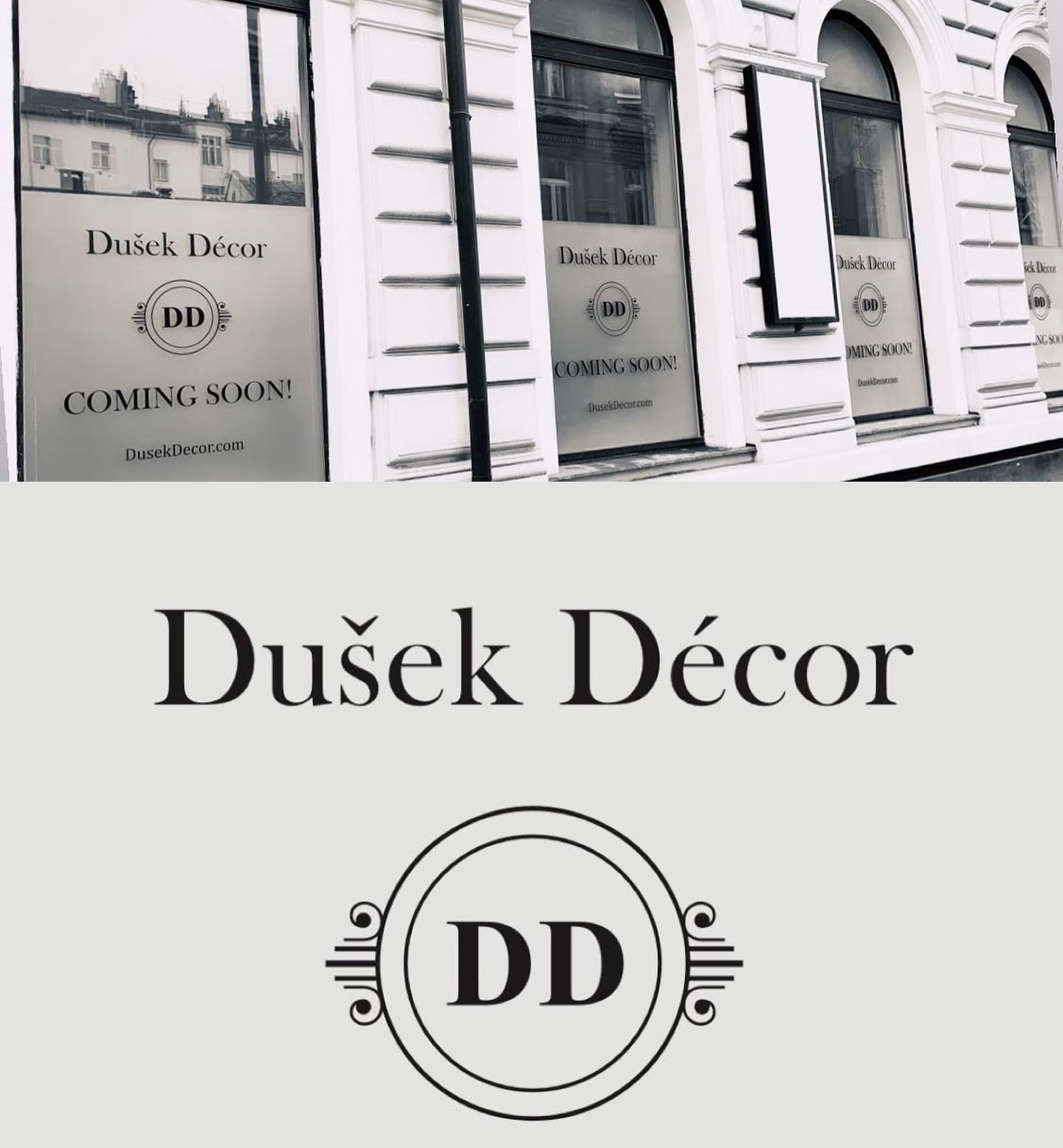 Now You Already Can Find PullCast Hardware In the Czech Republic With Dušek Décor pullcast Now You Already Can Find PullCast Hardware In the Czech Republic With Dušek Décor Now You Already Can Find PullCast Hardware In the Czech Republic With Dusek Decor lg
