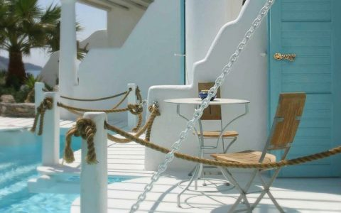 perfect Perfect Beach House With Best Decorative Hardware Perfect Beach House with best decorative hardware 1 1 480x300