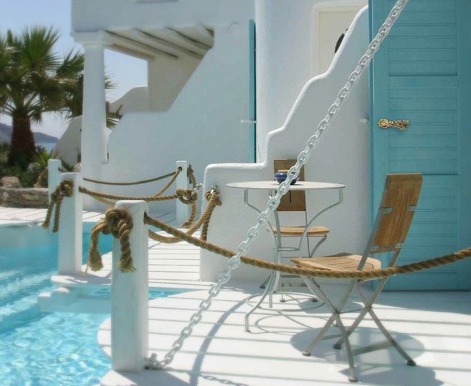 perfect Perfect Beach House With Best Decorative Hardware Perfect Beach House with best decorative hardware 1 1
