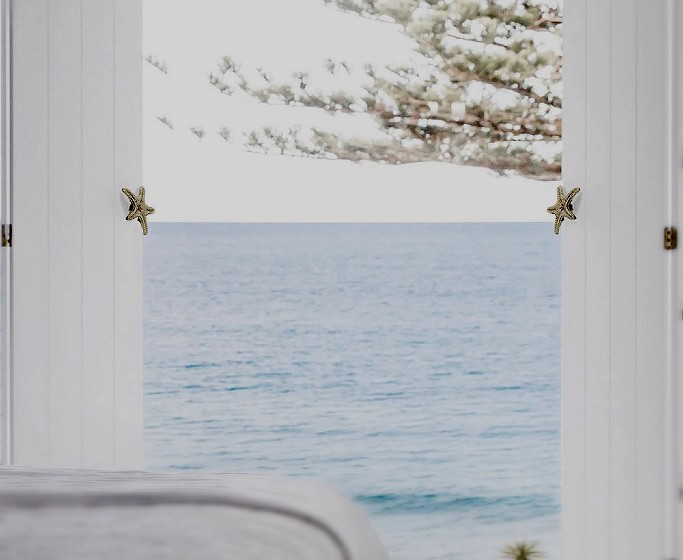 summer hardware edition Summer Hardware Edition – Ocean Collection Summer Trends 8 Ocean Inspired Designs to Discover at PullCast Shop 5 1
