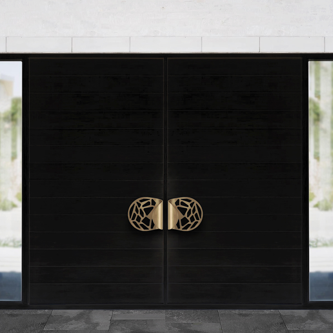 Discover The Best Pieces For A Breathtaking Decor discover the best pieces for a breathtaking decor Discover The Best Pieces For A Breathtaking Decor atlas3008custom