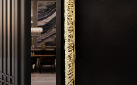 discover Discover What's Behind The Most Impressive Decorations barukacm3029 doorpull 1 480x300