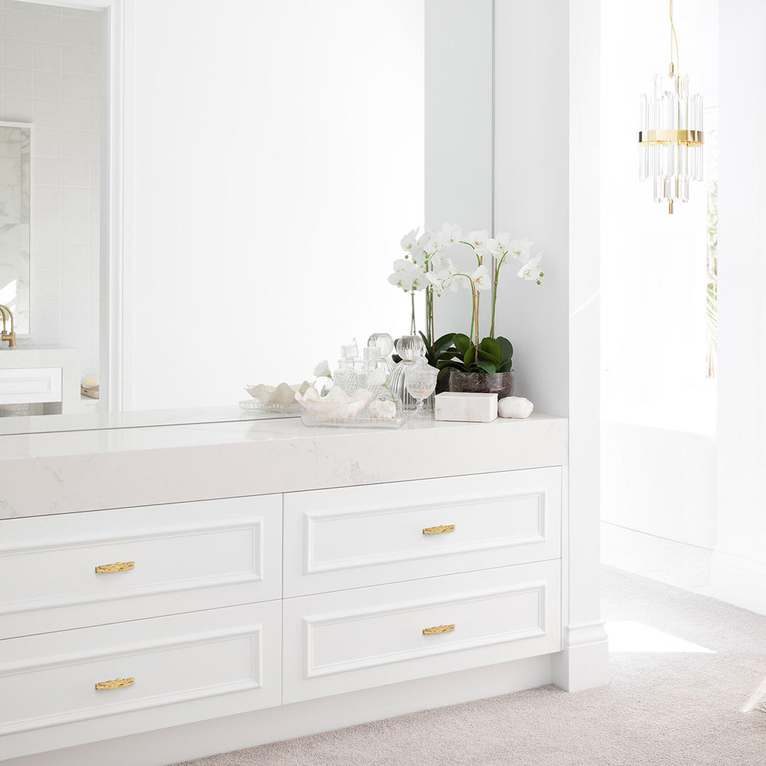 Discover The Best Pieces For A Breathtaking Decor discover the best pieces for a breathtaking decor Discover The Best Pieces For A Breathtaking Decor bathroom 1 copy