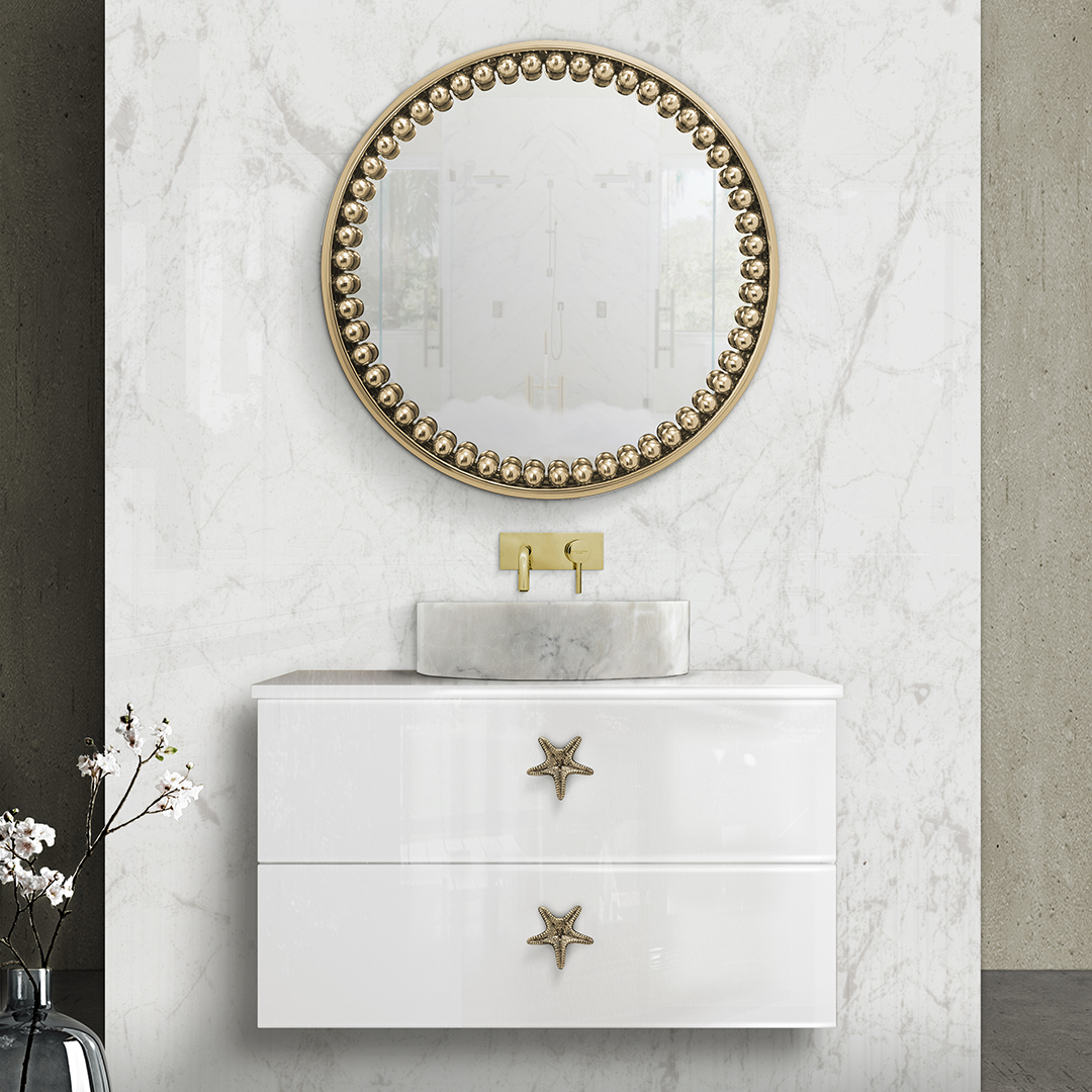 Discover The Best Pieces For A Breathtaking Decor discover the best pieces for a breathtaking decor Discover The Best Pieces For A Breathtaking Decor bathroom s15 final