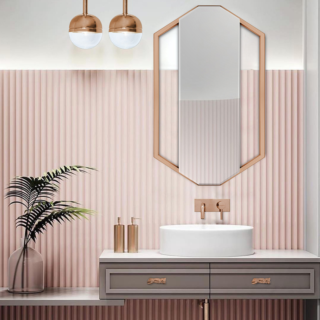 Discover The Best Pieces For A Breathtaking Decor discover the best pieces for a breathtaking decor Discover The Best Pieces For A Breathtaking Decor bathroom2 1