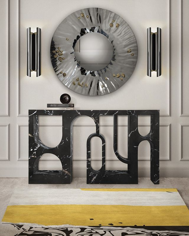 Discover The Best Pieces For A Breathtaking Decor discover the best pieces for a breathtaking decor Discover The Best Pieces For A Breathtaking Decor catha 2