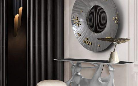 luxury living room decorative hardware Luxury Living Room Decorative Hardware catha 480x300