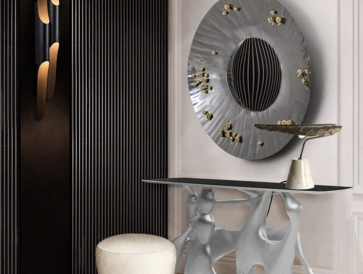 luxury living room decorative hardware Luxury Living Room Decorative Hardware catha 740x560