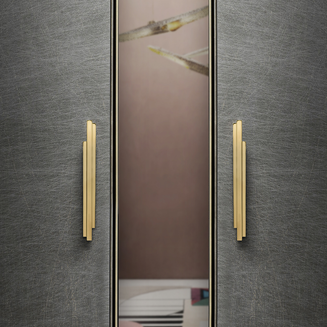 SKYLINE DOOR PULLS REF CM3013 hardware HARDWARE THAT MAKES A DIFFERENCE entryway decorative hardware Decorative Hardware To Reflect Your Style entryway