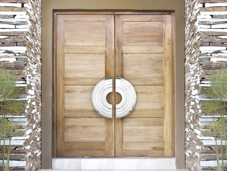 decorative hardware Decorative Hardware To Reflect Your Style handrix5009 740x560