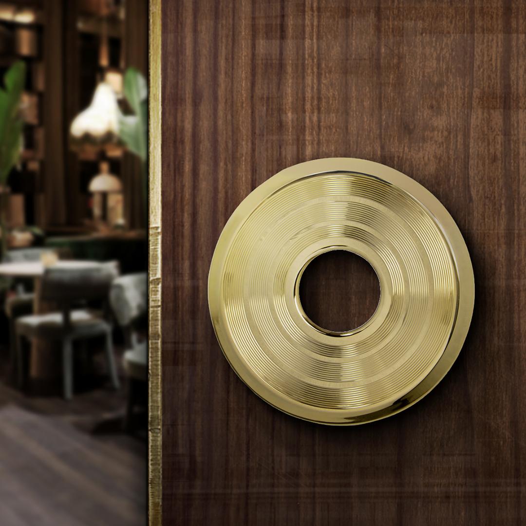 HENDRIX DOOR PULLS REF TW5004 hardware HARDWARE THAT MAKES A DIFFERENCE hendrix5004 decorative hardware Decorative Hardware To Reflect Your Style hendrix5004