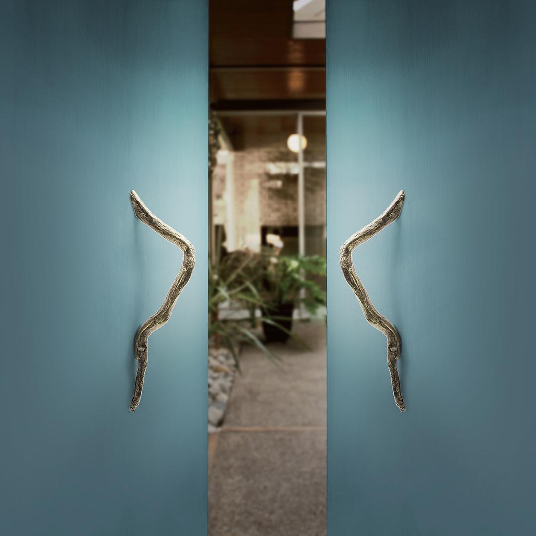LIMB DOOR PULLS REF EA1025 hardware HARDWARE THAT MAKES A DIFFERENCE limb1025 copy decorative hardware Decorative Hardware To Reflect Your Style limb1025 copy