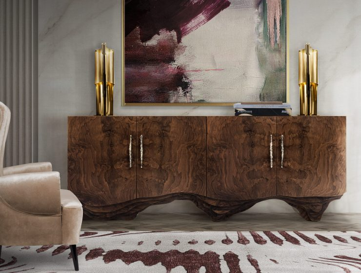 Kesya Hardware by PullCast in the living room decore decore DECORE THE INTERIOR WITH LUXURY HARDWARE partner 12 2 min 740x560