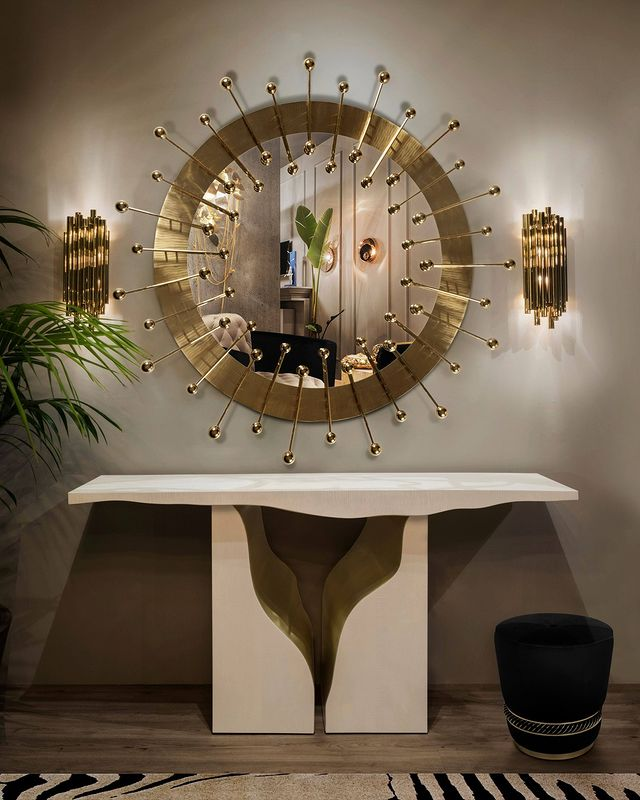 Discover The Best Pieces For A Breathtaking Decor discover the best pieces for a breathtaking decor Discover The Best Pieces For A Breathtaking Decor quantum