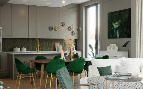 top 25 Top 25 Best Interior Designers in Warsaw 9207e4 f71915a136c644d6bdb05e6dc40594e9 mv2 480x300