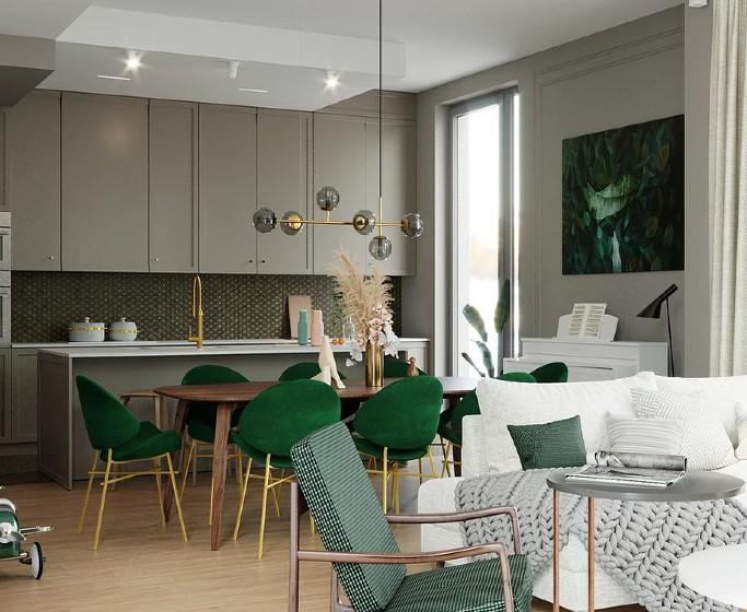 top 25 Top 25 Best Interior Designers in Warsaw 9207e4 f71915a136c644d6bdb05e6dc40594e9 mv2