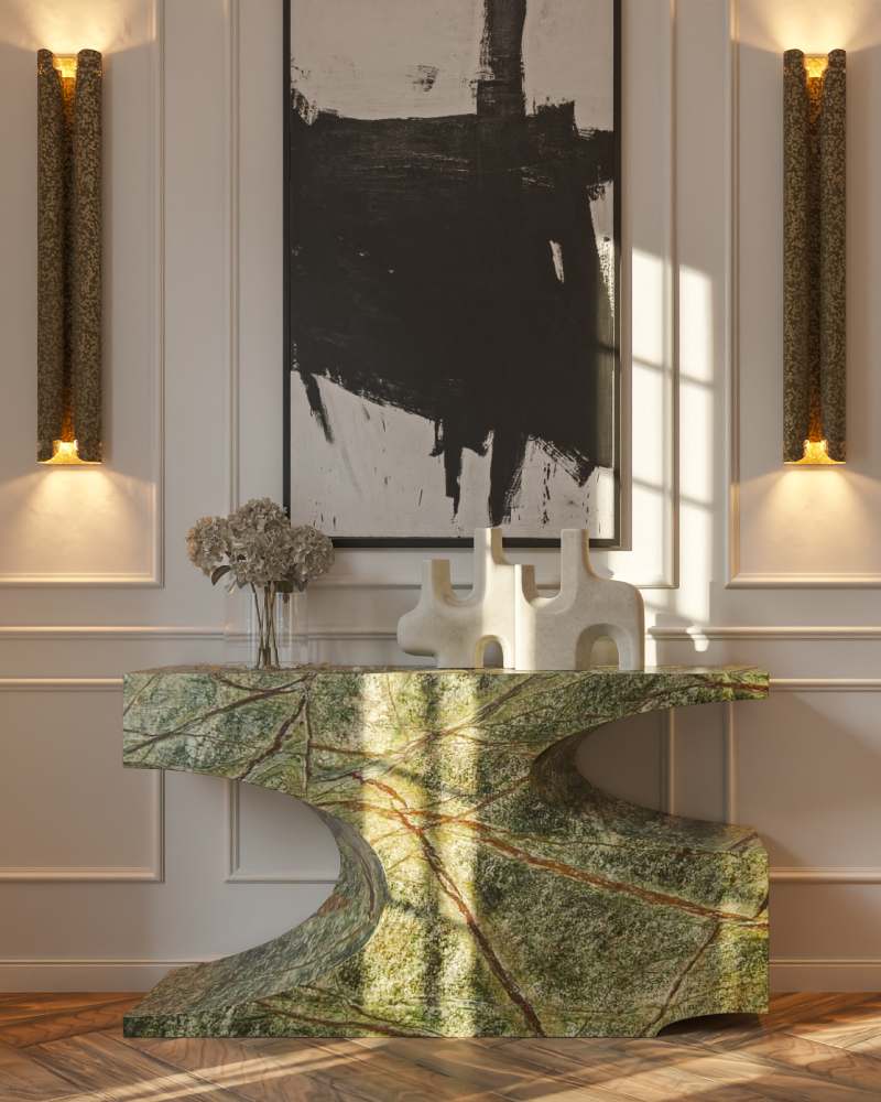 Stunning Home Decor Inspirations Selected by PullCast