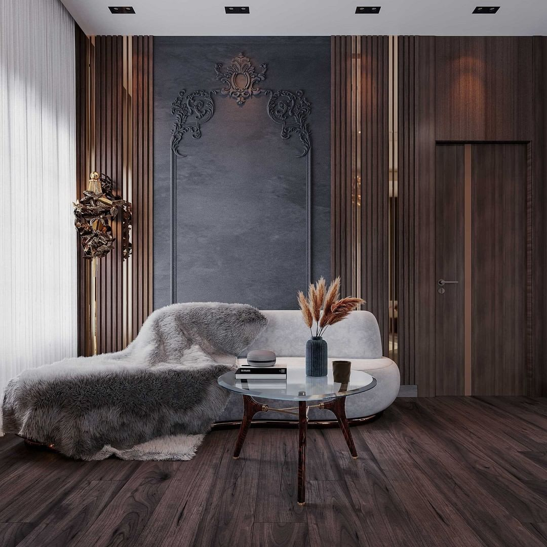 Outstanding Home Decor Inspirations