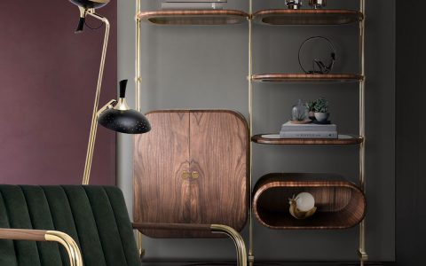 the most luxurious home decor The Most Luxurious Home Decor EH 4 4 1 480x300
