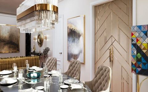 modern classic luxury flat in chelsea with pullcast hardware Modern Classic Luxury Flat in Chelsea With PullCast Hardware Modern Classic Luxury Flat in Chelsea With PullCast Hardware 480x300