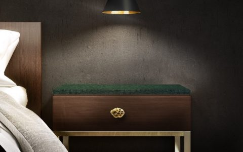 room Room by Room's Astonishing Inspirations by PullCast PC 3 1 480x300