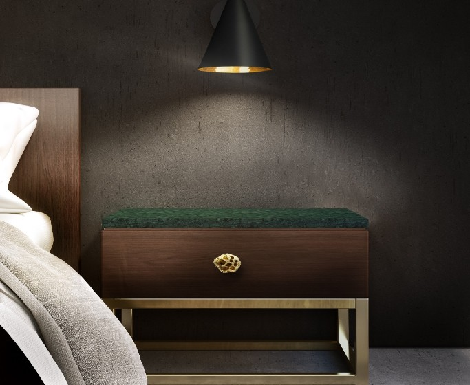 room Room by Room's Astonishing Inspirations by PullCast PC 3 1