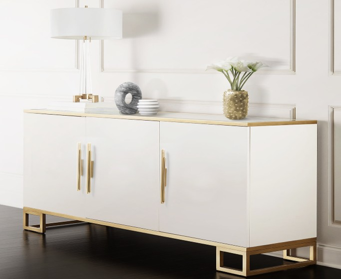 fabulous entryway ideas Fabulous Entryway Ideas Skylinecm3001 sideboard  Front Page Skylinecm3001 sideboard