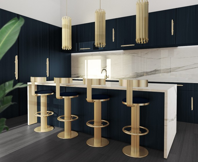 kitchen and dining room Kitchen And Dining Room Inspirations For An Unique Decoration WhatsApp Image 2021 06 09 at 16  Contribute WhatsApp Image 2021 06 09 at 16