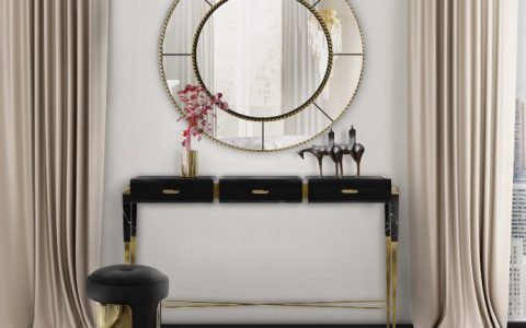 brand new products in stock Brand New Products In Stock crown mirror cover 01 1 480x300