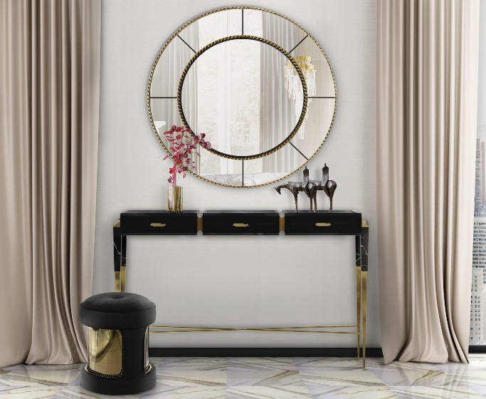 brand new products in stock Brand New Products In Stock crown mirror cover 01 1