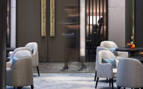 pullcast PullCast Inspirations: Admire These Amazing Hospitality Decorations hotelbaruka 1 480x300