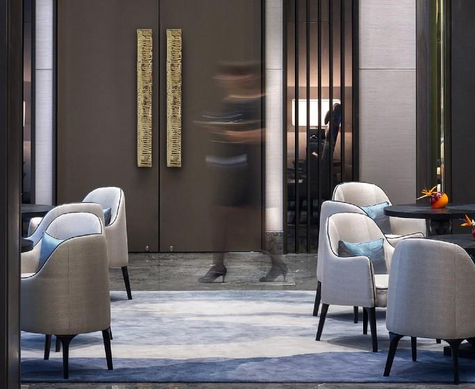 pullcast PullCast Inspirations: Admire These Amazing Hospitality Decorations hotelbaruka 1  Front Page hotelbaruka 1