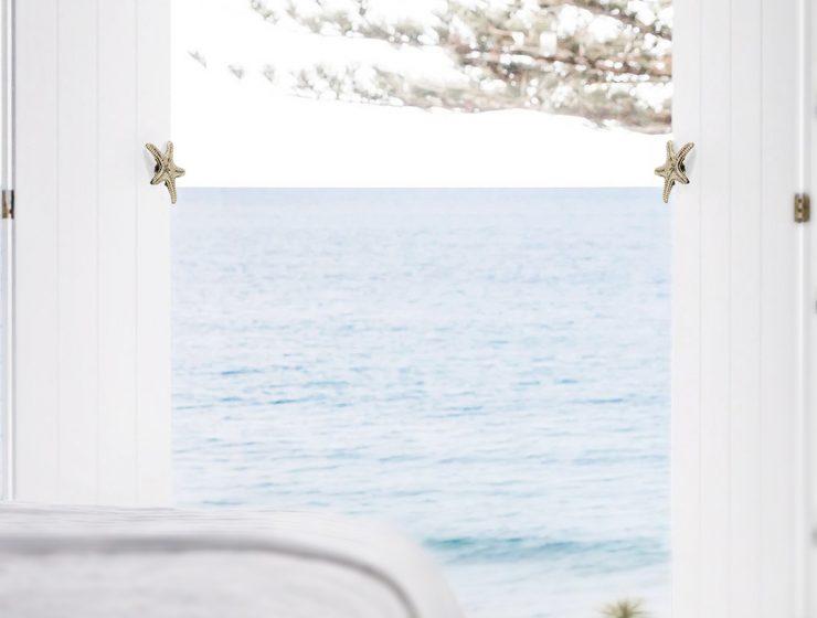 bedroom design inspiration Bedroom Design Inspiration linckia12redes 1 740x560